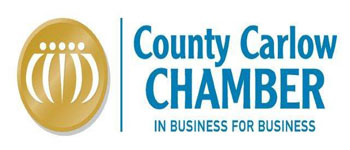 Carlow Chamber of Commerce